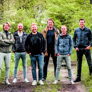 Rock am Esch uitgesteld naar 2022