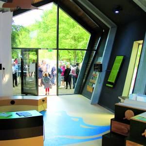 Wandeling 'Geheimen van de Eendenbeek'