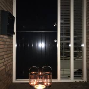 Huiskamerrestaurant nieuw initiatief in Langeveen-Bruinehaar