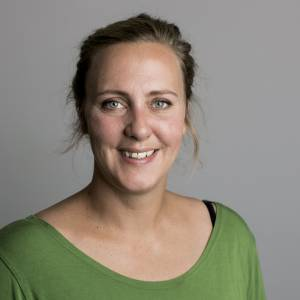 Minke Bloemhof aan de slag als Cultuurmakelaar in gemeente Tubbergen