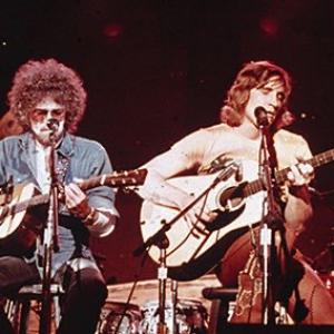 Rockpodium haalt opnieuw aantrekkelijke coverband met The Eagles Legacy