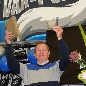 TVC'28 sluit seizoen bruisend af