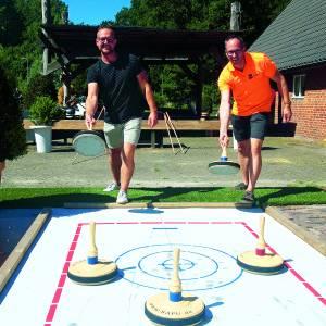 Sport & Fun Xperience biedt volop vermaak in de zomervakantie