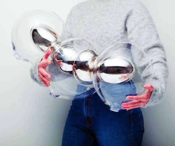 De deelnemende glaskunstenaars Glasrijk Tubbergen, zijn bekend