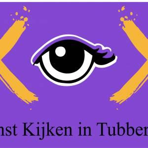 Kunst Kijken Tubbergen exposeert in TMZ het Meulenbelt