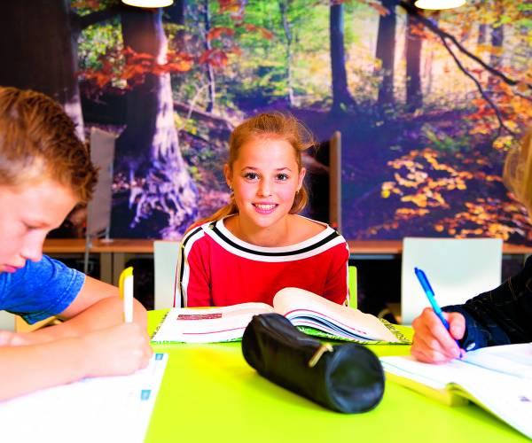 Onderzoek Elsevier: Canisius Tubbergen in top vijf beste scholen van Overijssel