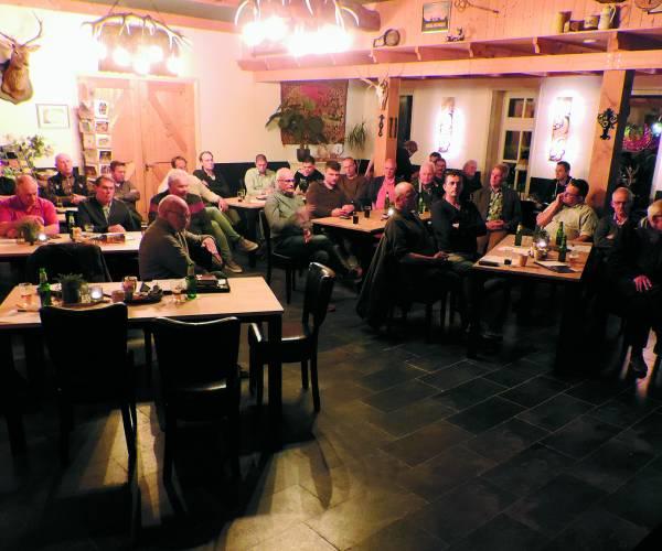 Eensgezindheid om laatste weidevogels in Twente te redden
